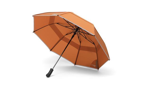 umbrella-sale
